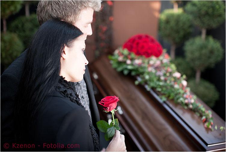 Ich Ohne Dich Das Leben Nach Deinem Tod Friedhof De